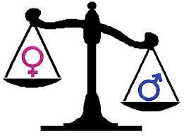 Journ�e Internationale Des Droits De La Femme