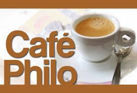 Café Philo Estival