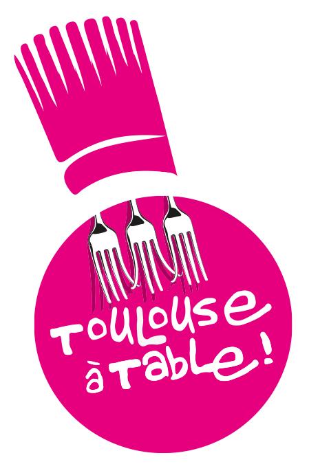 Festival Gourmand De Toulouse à Table !