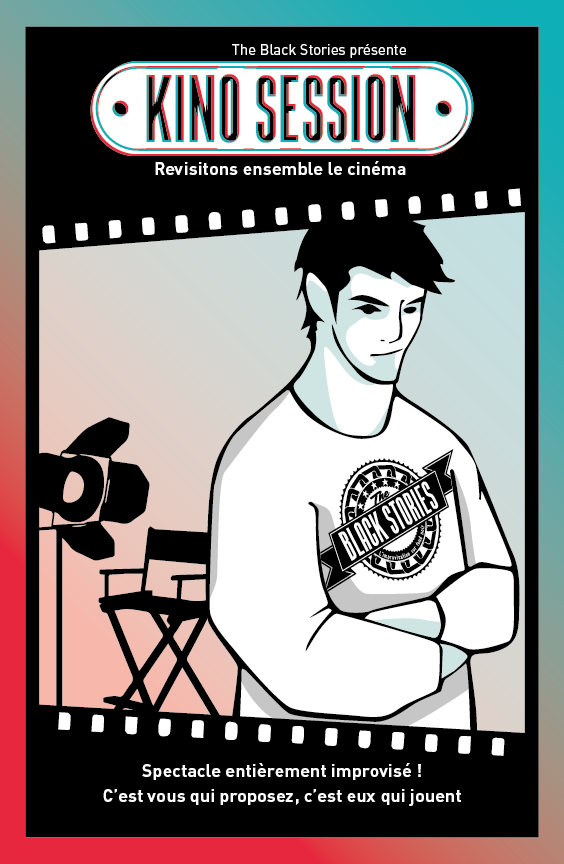 Kino Session
