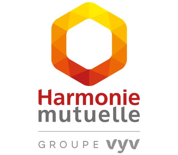 Atelier Informatique - Harmonie Mutuelle