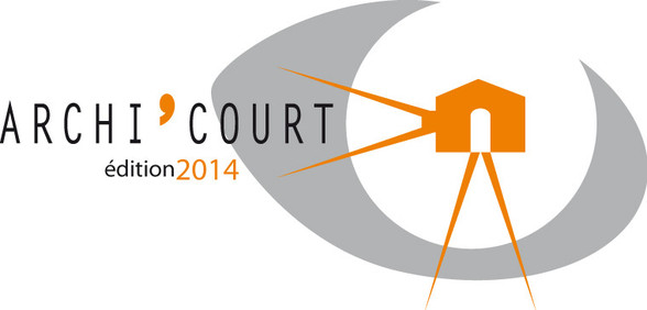 Soir�e De Projection Archi'court 2014
