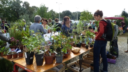 10 me vide jardin agenda toulouse annuaire 2017 for Vide jardin tournefeuille 2015