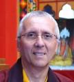 agenda.Toulouse-annuaire - Méditation Guidée Avec Lama Seunam Dordjé