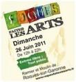 agenda.Toulouse-annuaire - Roques Faites Les Arts