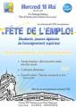 agenda.Toulouse-annuaire - Afij : Fête De L'emploi à La Fondation Bemberg