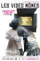agenda.Toulouse-annuaire - Vidéo-mômes -- Ciné Blabla Pour Jeune Public