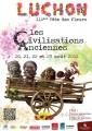 agenda.Toulouse-annuaire - 116e Fête Des Fleurs