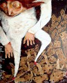 agenda.Toulouse-annuaire - Lunat S'expose ...