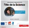 agenda.Toulouse-annuaire - Conférence : Julien Bobroff Lève Le Voile Sur L'invisible Pour Le Lancement Régional De La Fête De L