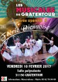 agenda.Toulouse-annuaire - Feerie Viennoise