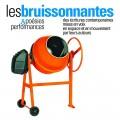 agenda.Toulouse-annuaire - Les Bruissonnantes 2017 -- 6e édition