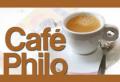 agenda.Toulouse-annuaire - Café Philo : L'humour Est-il Sérieux ?