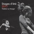 agenda.Toulouse-annuaire - Stages D'été 2017 -- Théâtre Le Hangar