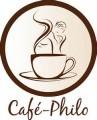 agenda.Toulouse-annuaire - Café Philo Estival
