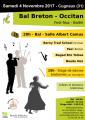 agenda.Toulouse-annuaire - Bal Breton - Occitan