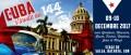 agenda.Toulouse-annuaire - Stage Latino : Salsa, Bachata, Son