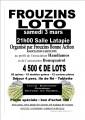 agenda.Toulouse-annuaire - Loto Caritatif