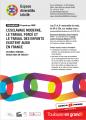 agenda.Toulouse-annuaire - Permanence : L'esclavage Moderne, Le Travail Forcé Et Le Travail Des Enfants Existent Aussi En Franc