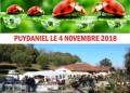 agenda.Toulouse-annuaire - Foire Aux Plantes, Arbres, Fruitiers, Produits Régionaux