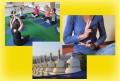 agenda.Toulouse-annuaire - Stage De Yoga De L'unité Yoga De Maitreya