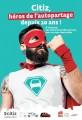 agenda.Toulouse-annuaire - Le 10 Novembre, Citiz Fête Ses 10 Ans Aux Halles De La Cartoucherie à Toulouse