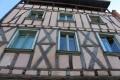 agenda.Toulouse-annuaire - Toulouse, La Médiévale