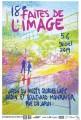 agenda.Toulouse-annuaire - 18ème Faites De L'image