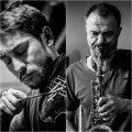 agenda.Toulouse-annuaire - Soirée Un Pavé Dans Le Jazz