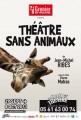 agenda.Toulouse-annuaire - Théâtre Sans Animaux De Jean-michel Ribes Par Le Grenier De Toulouse