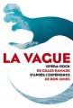 agenda.Toulouse-annuaire - La Vague