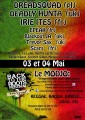 agenda.Toulouse-annuaire - Festival Back To The Roots Revival