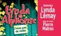 agenda.Toulouse-annuaire - Lynda Et Alphonse