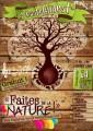 agenda.Toulouse-annuaire - Faites De La Nature