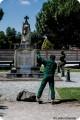 agenda.Toulouse-annuaire - Jean, Solo Pour Un Monument Aux Morts