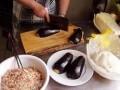 agenda.Toulouse-annuaire - Atelier De Cuisine Chinoise