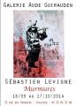 agenda.Toulouse-annuaire - Murmures De Sébastien Levigne