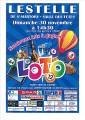 agenda.Toulouse-annuaire - Grand Loto De L'ann�e