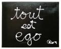 agenda.Toulouse-annuaire - L'individualisme