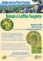 agenda.Toulouse-annuaire - Randonnée « Espèces Bio-indicatrices »