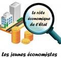 agenda.Toulouse-annuaire - Pourquoi Et Comment L'état Intervient-il Dans L'économie ?