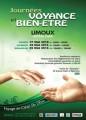 agenda.Toulouse-annuaire - Journées Voyance Et Bien-être 2016