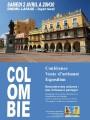 """agenda.Toulouse-annuaire - Conférence Sur La Colombie """"rencontre Des Cultures : Une Richesse à Partager"""""""