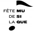 agenda.Toulouse-annuaire - Fête De La Musique Du Comdt