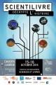 agenda.Toulouse-annuaire - Scientilivre Décrypte L'histoireles 15 Et 16 Octobre 2016 à Diagora Labège