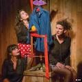 agenda.Toulouse-annuaire - Jolie Bizarre Enfant Chérie