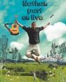 agenda.Toulouse-annuaire - « Nathan Part En Live ! » De Et Avec Nathan Mameri