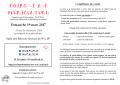agenda.Toulouse-annuaire - Foire A La Puériculture - Vêtements été 0-3ans - Jouets 1er Age
