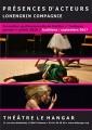 agenda.Toulouse-annuaire - Présences D'acteurs 2018 -- Ouverture Des Inscriptions