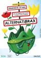 agenda.Toulouse-annuaire - Alternatibrax, Les Alternatives Dans L'ouest-toulousain
